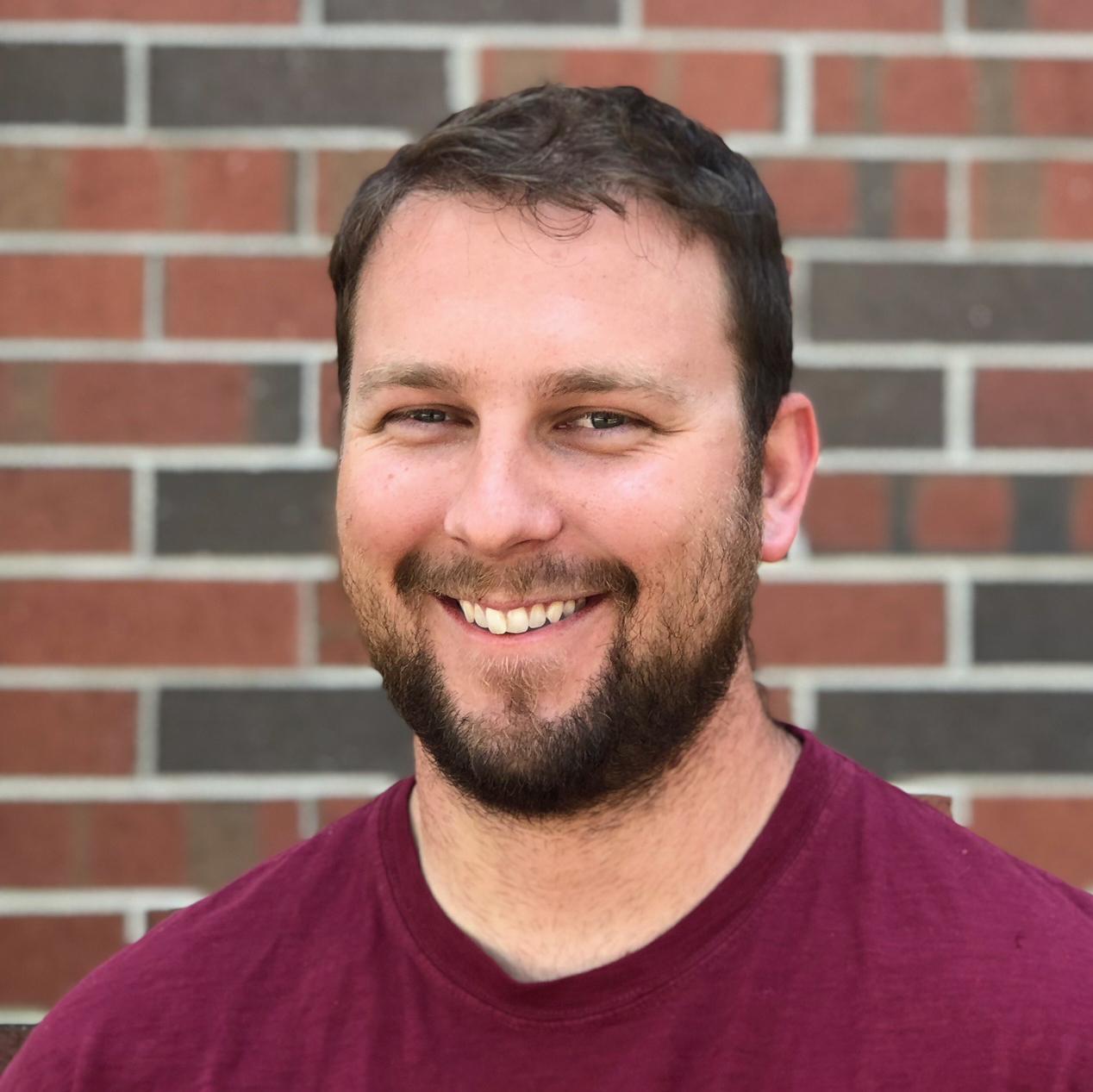 Nick Rutler